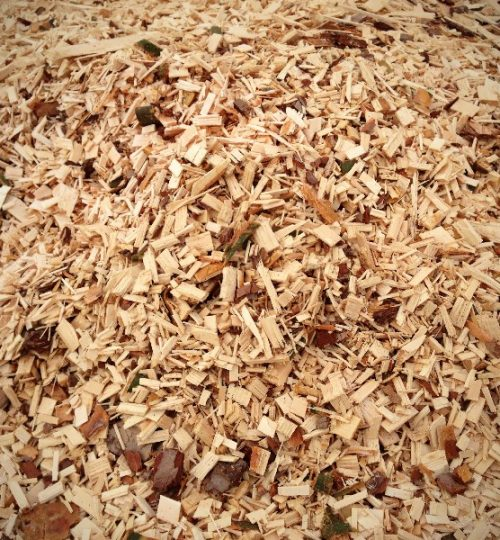 Pine Wood Chips4